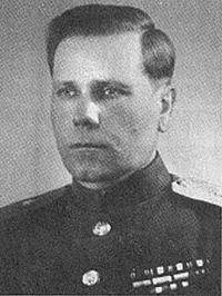 Акименко Андриан Захарович