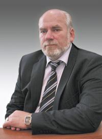 Евель Сергей Михайлович