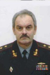 Карась Владимир Васильевич