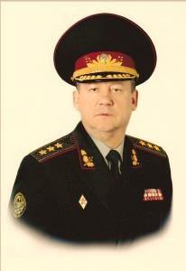 Толубко Владимир Борисович