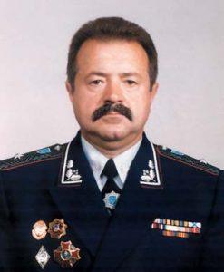 Козина Анатолий Андреевич;