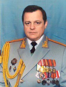 Росоха Владимир Емельянович